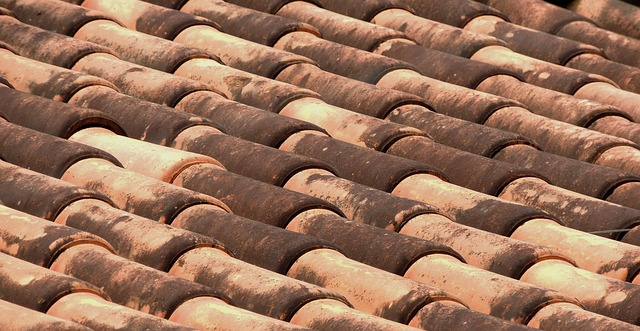 dachy śląsk