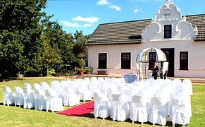 catering na wesele kraków