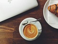 kawiarnie kraków