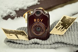 """fotografia"