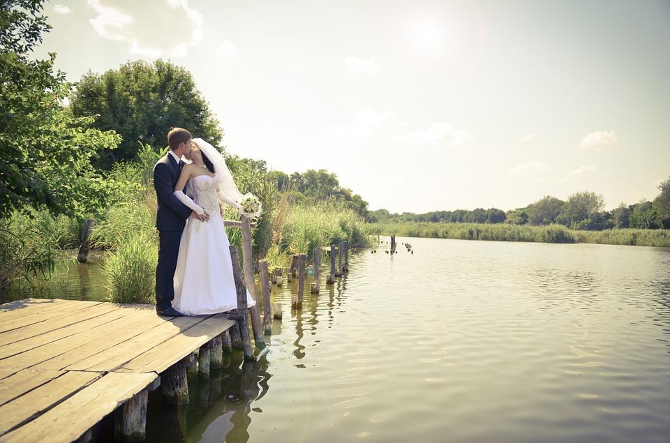 reportaż ślubny poznań