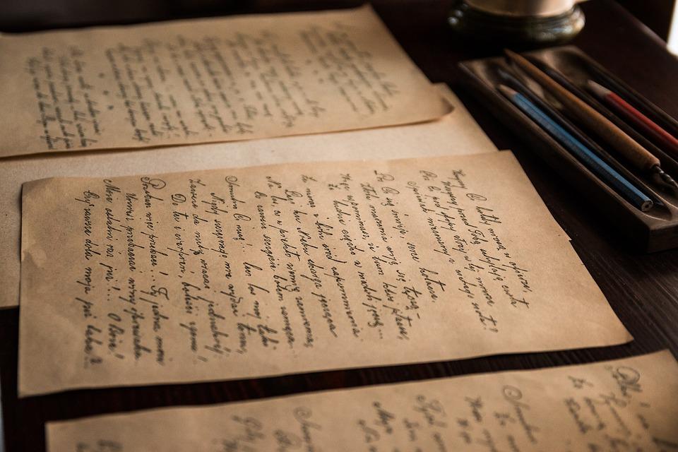 archiwizacja dokumentów warszawa
