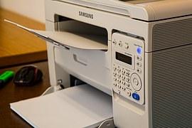 naprawa drukarek wrocław