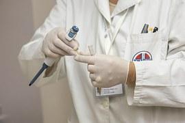 echokardiograf