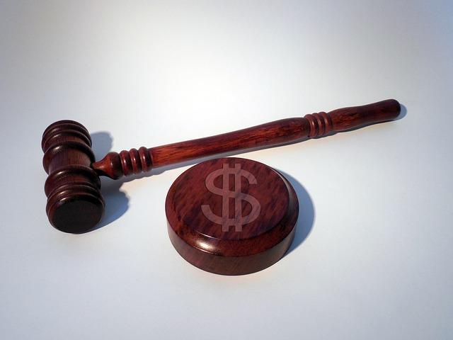 radca prawny białystok