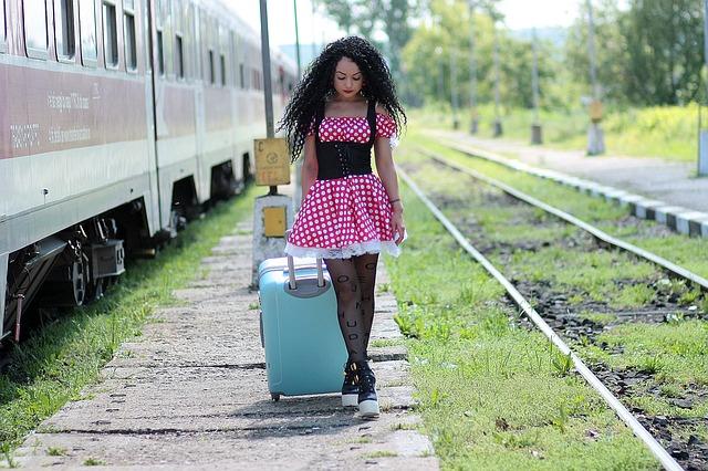 transport mebli Katowice