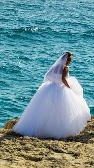 suknie ślubne lublin