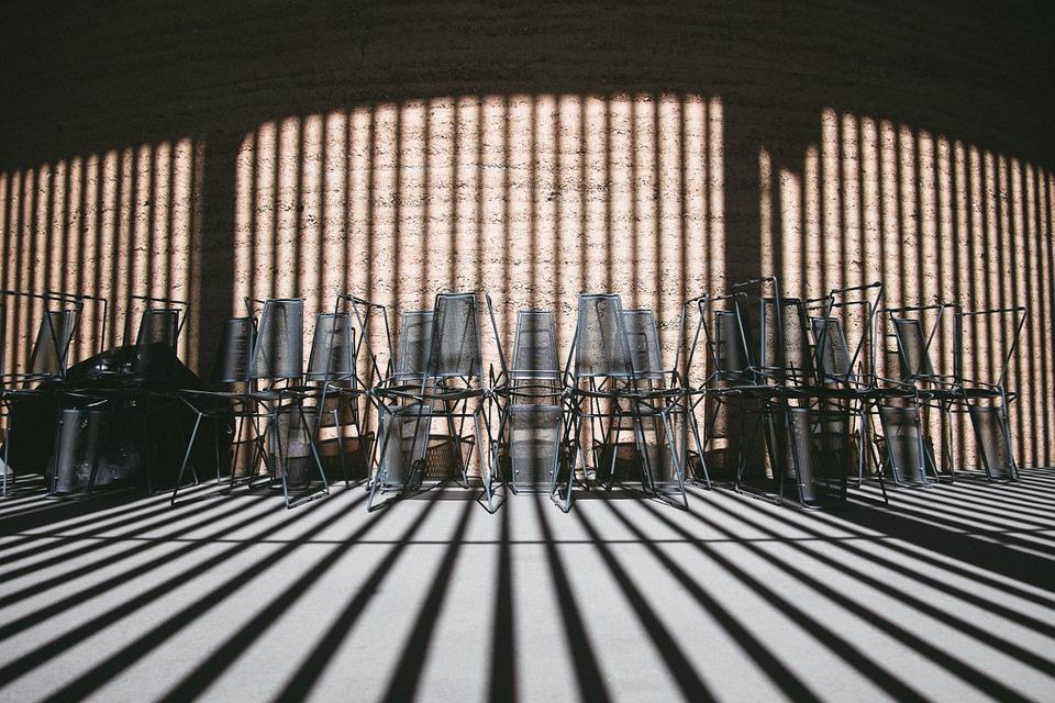 stoły konferencyjne warszawa