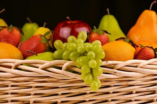 żywność ekologiczna poznań