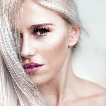 kosmetologia gliwice