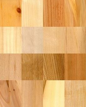Panele podłogowe Świdnica