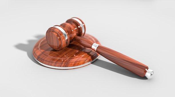 adwokat siedlce