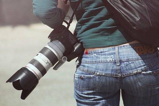 Dobry fotograf Gniezno