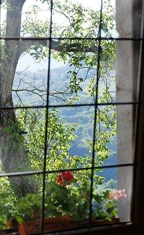 okna pcv bełchatów