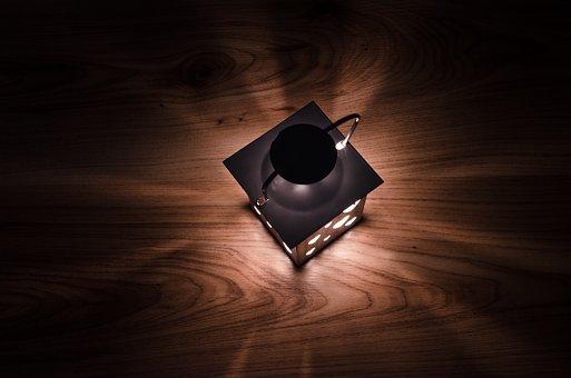 lampen online kaufen günstig