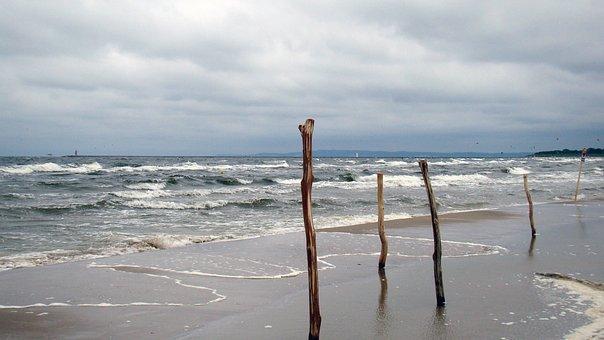 turnusy rehabilitacyjne nad morzem
