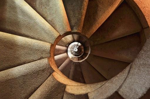 schody dywanowe katowice