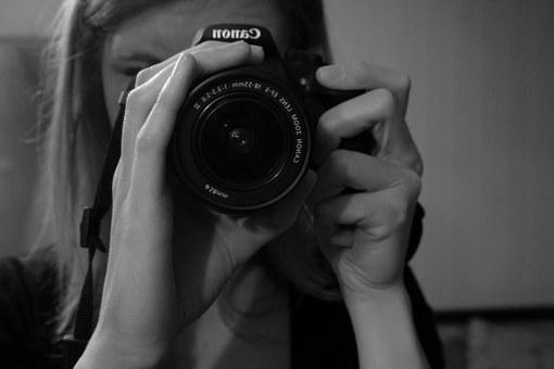 wynajem fotobudki kraków