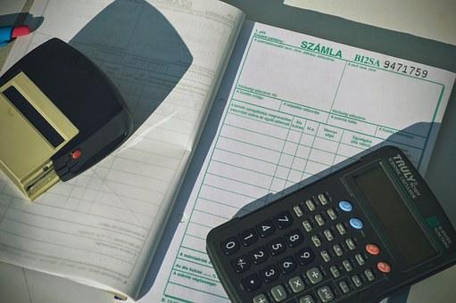 biuro rachunkowe wrocław