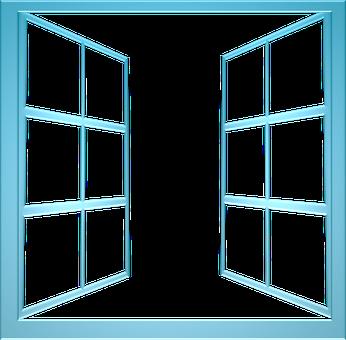 okna Katowice Roździeńskiego
