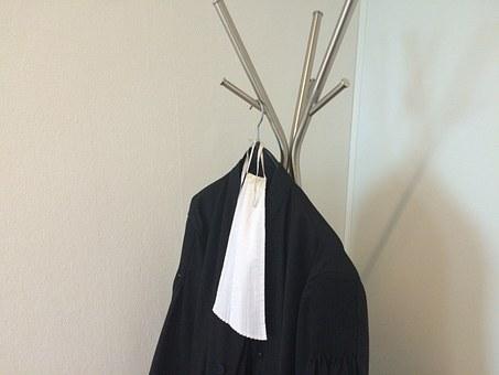kancelaria adwokacja płock