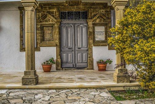 drzwi antywłamaniowe Kraków