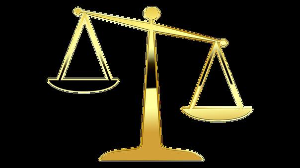 Pomoc prawna Wrocław