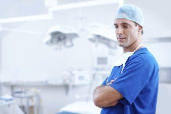 stomatolog-gliwice