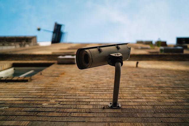 kamery bydgoszcz od ad system
