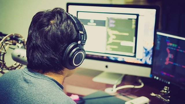 software house kraków