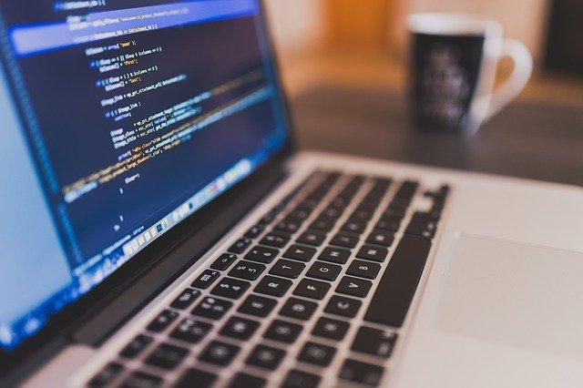 czym jest software house?
