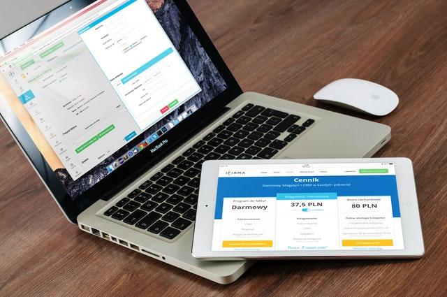 popularne-e-commerce-top-8