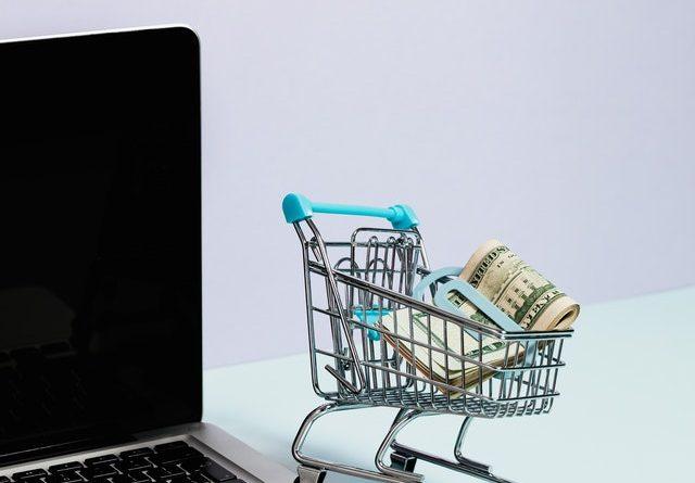 najpopularniejsze platformy sprzedażowe e-commerce