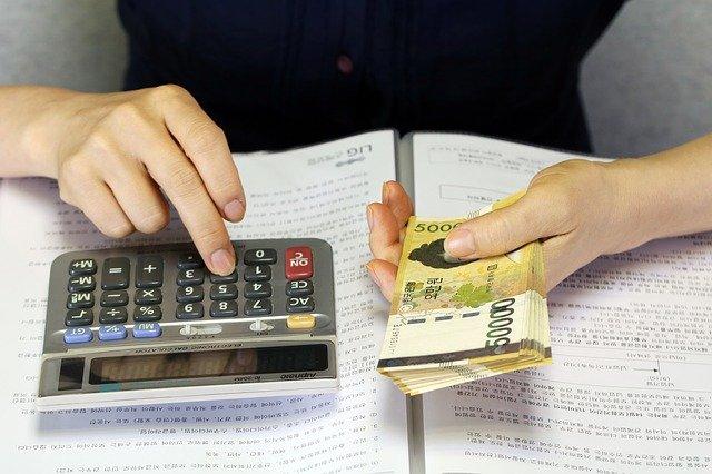 Kredyty frankowe kancelaria