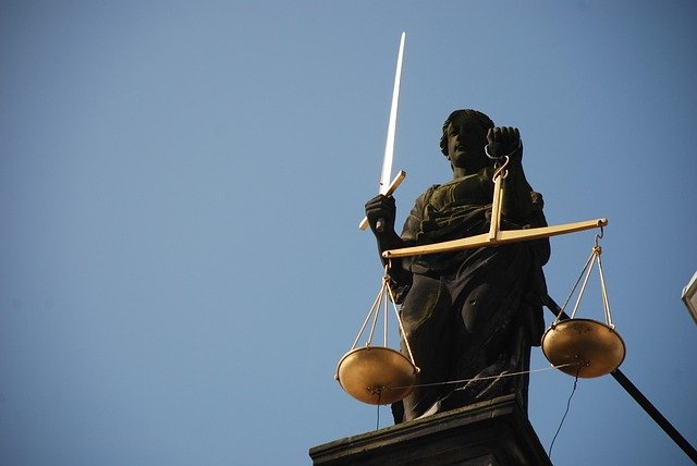 adwokat gorzów prawo rodzinne