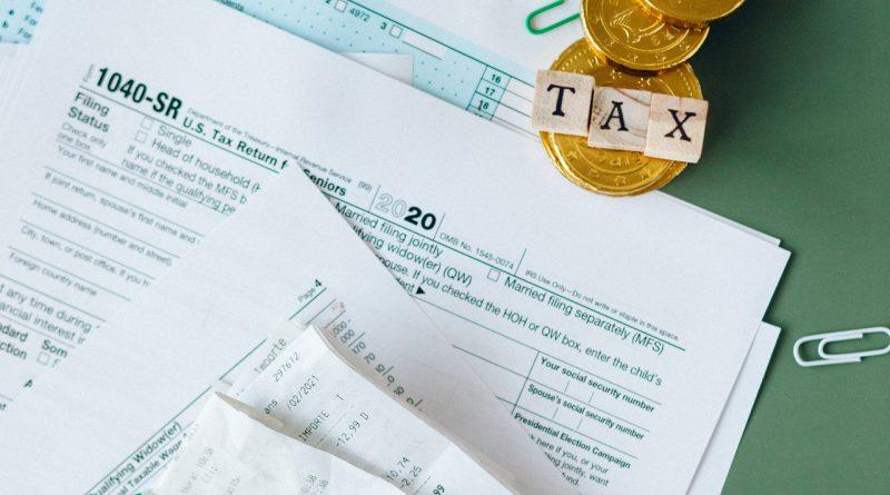 Biuro rachunkowe wola