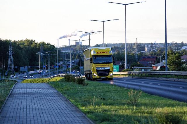 Pomoc drogowa Warszawa Ursynów