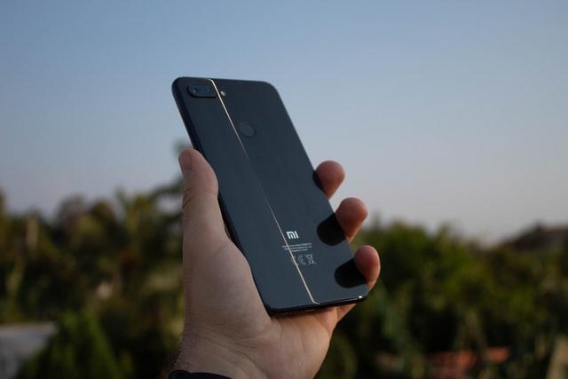 Xiaomi serwis