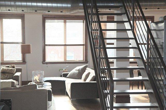 mieszkania sulechów