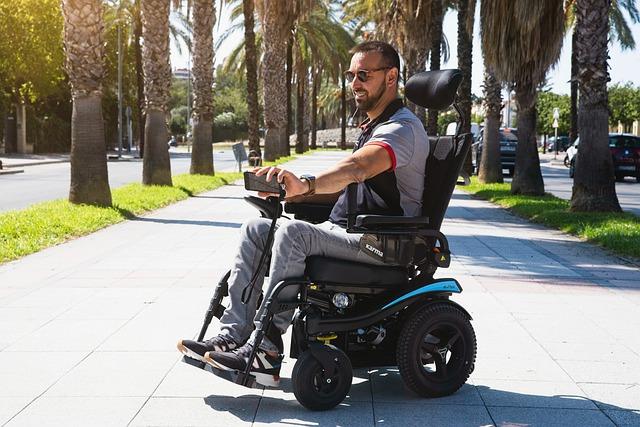 Firmy zatrudniające osoby niepełnosprawne