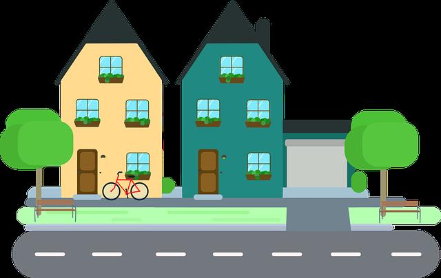 Wspólnota mieszkaniowa wrocław