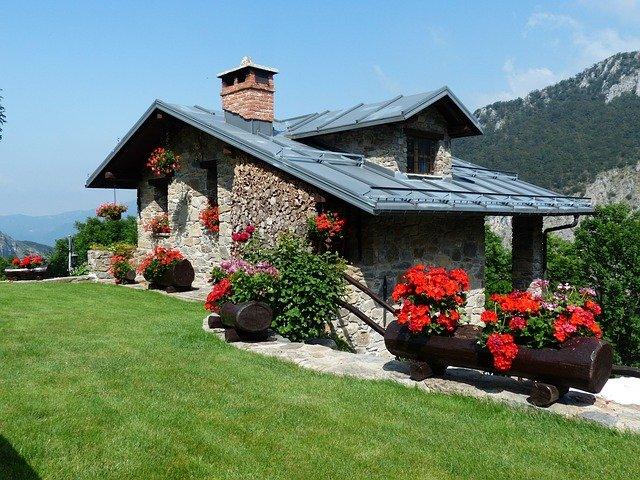Dom na sprzedaż w Sulechowie