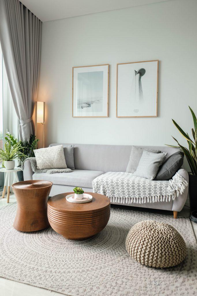 mieszkania w krakowie do kupienia